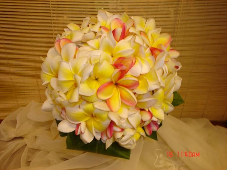 Handheld Bouquet 8
